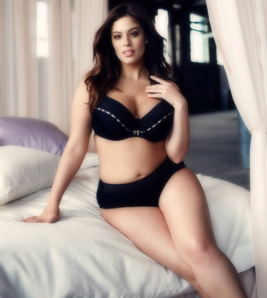Ashley-Graham-14-061