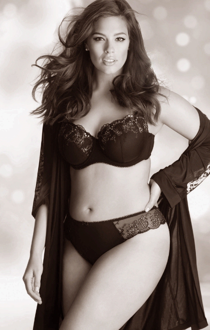 Ashley-Graham-14-071