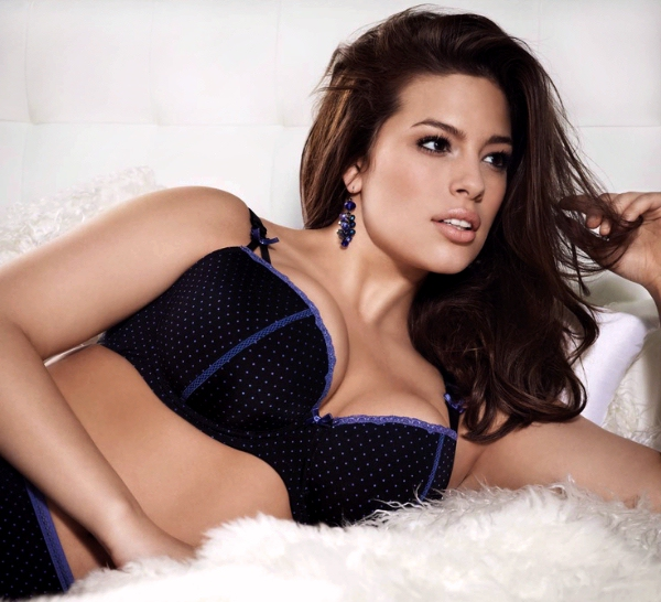 Ashley-Graham-14-118