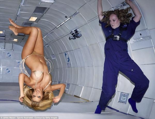 Kate-Upton-LDM-SI-ZeroGravity-003