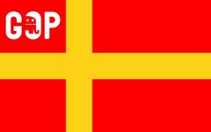 Quisling-Flag-001-600x375