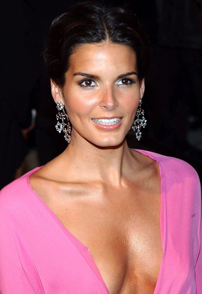 Rule5News-Angie-Harmon-TB-102