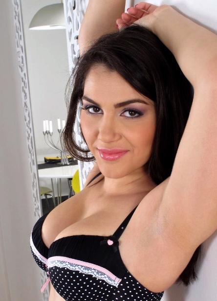 porno video maturi sesso estremo trans