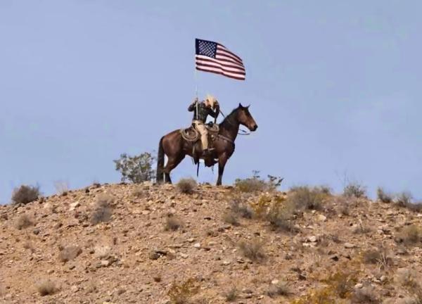 Bundy-Ranch-Standoff-201401-byRickWright-001x