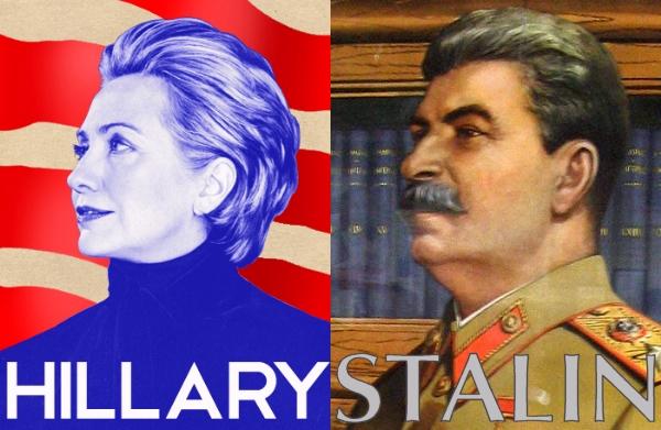 HRC-Stalin-02s