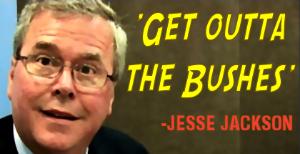 Jeb-Bush-001x