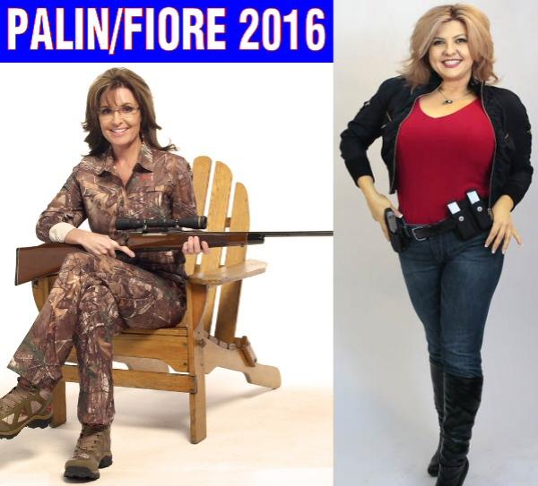 Palin-Fiore-2016-001cx1