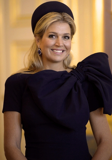 Queen-Maxima-of-Holland-001