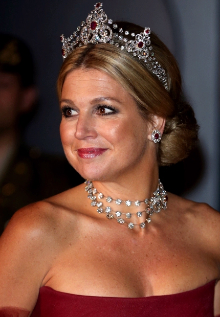Queen-Maxima-of-Holland-002