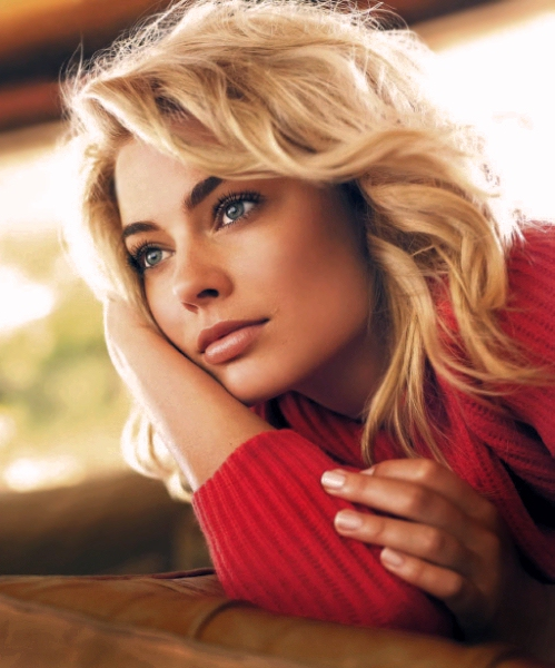 Rule5News-Margot-Robbie-1000