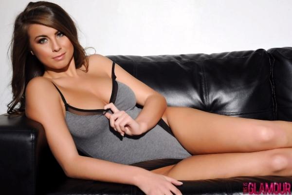 Sarah-McDonald-074xx