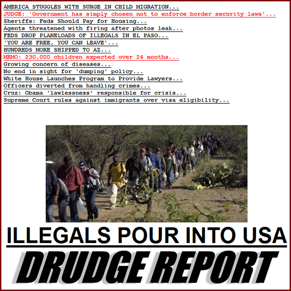DRUDGE-Page-20140609-at1412x