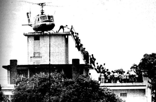 Fall-Of-Saigon-1975-byHubertVanEs-001x