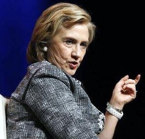 Hillary-as-CreepyOldLady-ext001x