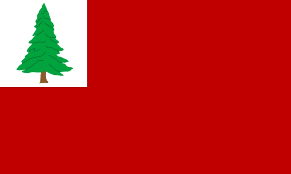 New-England-Pine-Flag-1775-001x