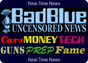 Bad-Blue-badge001x