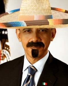 Obama-Sombrero-001x