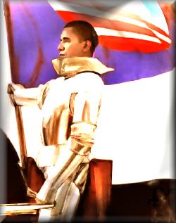 Obama-Whitey-Knight-001x
