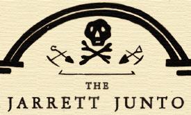 The-Jarrett-Junto-001f-275x166