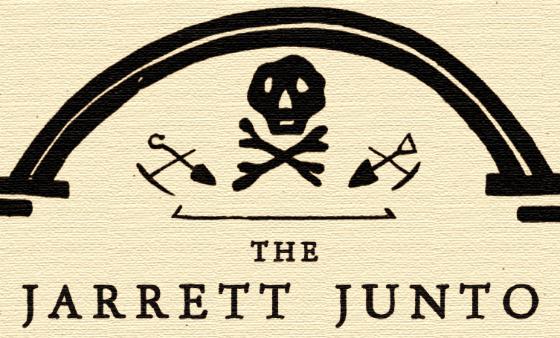 The-Jarrett-Junto-001f-560x338