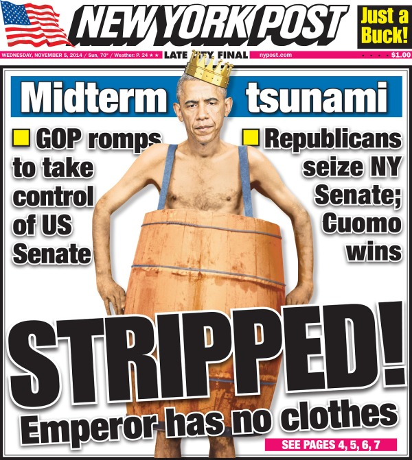 NYPost-Cover-20141105