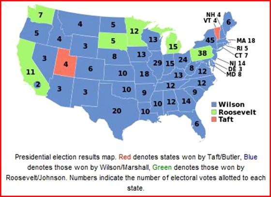 MJSheppard-1912-Electoral-Vote-x