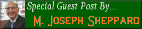 MJSheppard-Logo-001cx
