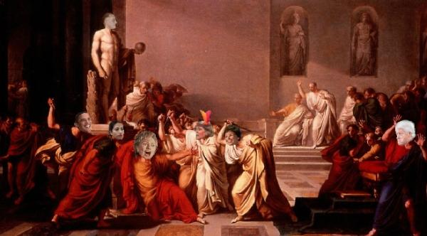 MsEBL-Death-of-Hillary-Caesar