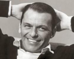 Sinatra-HM001bx