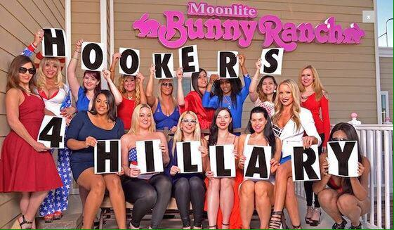 Bunny-Ranch-Hookers-Hillary2016
