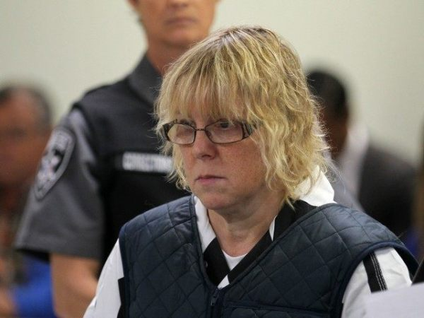 joyce-mitchell-ny-prison-break-Reuters-640x480