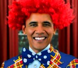 Obama-Clown-001ax