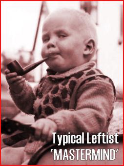 Leftist-Mastermind-001cx