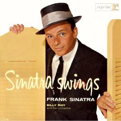 Sinatra-Swings-001cX