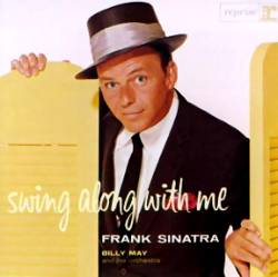 Swing-Along-With-Me-004cX