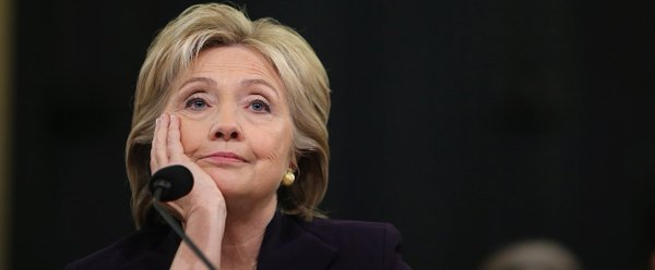 Hillary-Bored-001