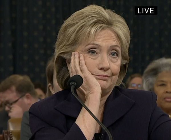 Hillary-Bored-002