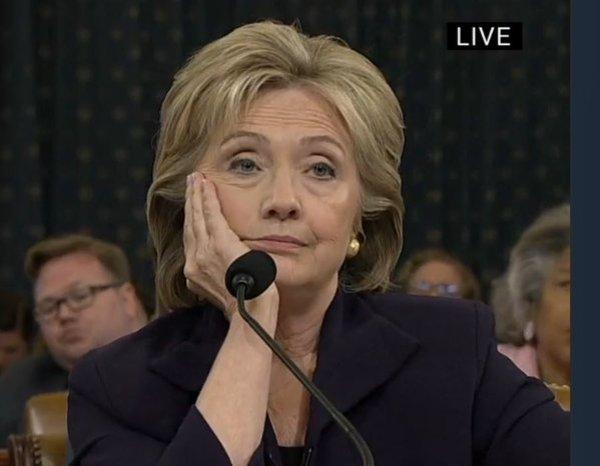 Hillary-Bored-003