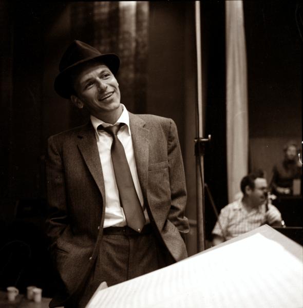 Sinatra-SFSL-004x